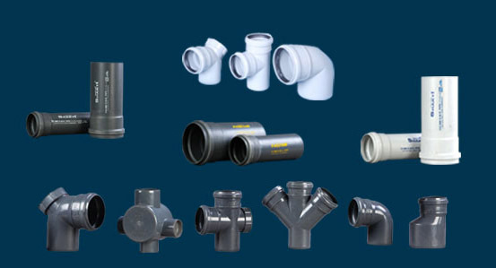 SWR-Pipes-&-Fittings